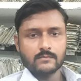 Vikash from Gidam | Man | 29 years old | Sagittarius