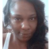 Peacheslovebug from Lynwood | Woman | 41 years old | Virgo