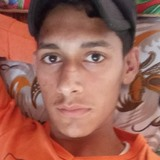 Satnam from Rupnagar | Man | 27 years old | Taurus