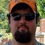 Carl from Higginsville | Man | 21 years old | Scorpio