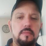Pimentam9Ej from Bridgeport   Man   45 years old   Capricorn