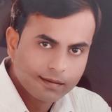 Manukamaliyaap from Bhavnagar   Man   36 years old   Taurus