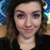 Noel from Federal Way | Woman | 28 years old | Sagittarius