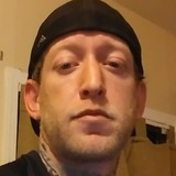 Jeremy from Show Low   Man   37 years old   Gemini