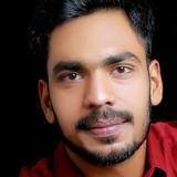 Sajin from Ponnani | Man | 25 years old | Libra