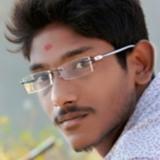 Sai from Gopalur | Man | 20 years old | Libra