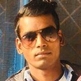 Rahul from Jagadhri   Man   26 years old   Capricorn