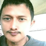 Hendrik from Gorontalo | Man | 24 years old | Gemini