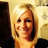 Kendyl from Carmel | Woman | 28 years old | Capricorn