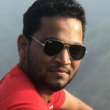 Rasha from Kanakapura | Man | 27 years old | Leo