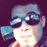 Tmac from Vergennes | Man | 24 years old | Aries