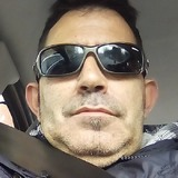 Pincho from Palencia | Man | 50 years old | Virgo