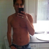 Themz from Pointe-Claire   Man   45 years old   Pisces