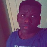 Kinglex from Comox | Man | 25 years old | Aquarius