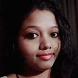 Pujasharma from Calcutta | Woman | 31 years old | Capricorn