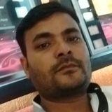 Amzad from Mirzapur   Man   36 years old   Sagittarius
