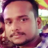 Pukai from Halisahar | Man | 30 years old | Aquarius