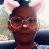 Motolani from Kekaha | Woman | 37 years old | Sagittarius
