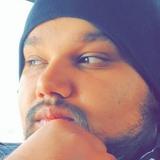 Jaskaran from Fresno | Man | 24 years old | Cancer