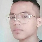 Wili from Tasikmalaya | Man | 22 years old | Aries