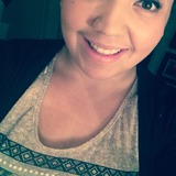 Janae from Sonora | Woman | 24 years old | Capricorn