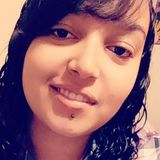 Fimonkie from Albuquerque | Woman | 28 years old | Leo
