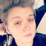 Chaz from Groveton | Woman | 29 years old | Sagittarius