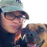 Stephanie from Middletown | Woman | 36 years old | Cancer