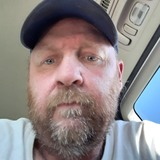 Dj from Udall | Man | 47 years old | Aries