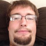 Rocketg from Catskill | Man | 30 years old | Virgo