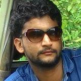 Sanjaykunjava from Cannanore   Man   30 years old   Capricorn