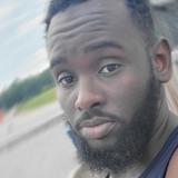 Samir from Greensboro   Man   26 years old   Capricorn