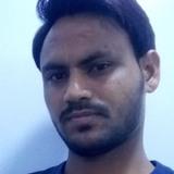 Pintujat from Beawar   Man   25 years old   Leo