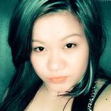 Asian Women in Mililani Town, Hawaii #4