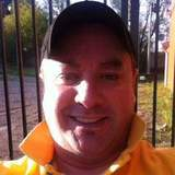 Chaz from Bridgeport | Man | 50 years old | Aries