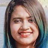 Anna from Kolkata | Woman | 18 years old | Scorpio