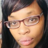 Fouamoureaux from Antioch | Woman | 32 years old | Aquarius
