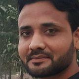 Shobhit from Basti | Man | 33 years old | Aries