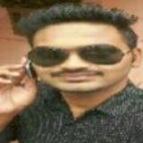 Mallik from Nipani | Man | 30 years old | Cancer