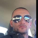 Chaderic from Glen Burnie | Man | 35 years old | Capricorn
