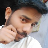 Vaibhav from Morena | Man | 26 years old | Sagittarius