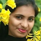 Madhu from Bangalore | Woman | 26 years old | Pisces