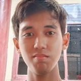 Sam from Palu | Man | 20 years old | Sagittarius