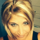 Angie from Conroe | Woman | 47 years old | Leo