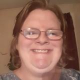 Bananawoman from Arlington | Woman | 34 years old | Cancer