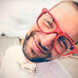 Martin from Hamburg-Eimsbuettel | Man | 32 years old | Virgo