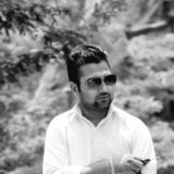 Navi from Mansa | Man | 30 years old | Virgo