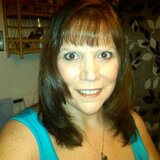 Chery from Saco | Woman | 52 years old | Capricorn