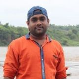 Lucky from Pendra | Man | 36 years old | Capricorn