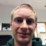 Joe from Larsen | Man | 37 years old | Scorpio
